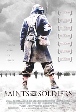 http://www.ldsfilm.com/pm/SaintsAndSoldiers.jpg