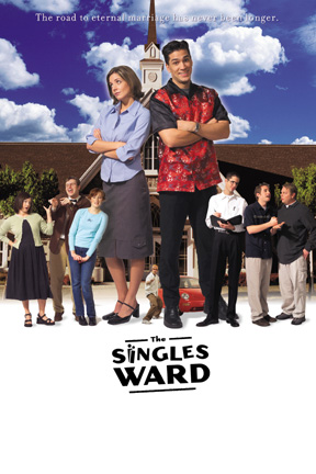 The Singles Ward