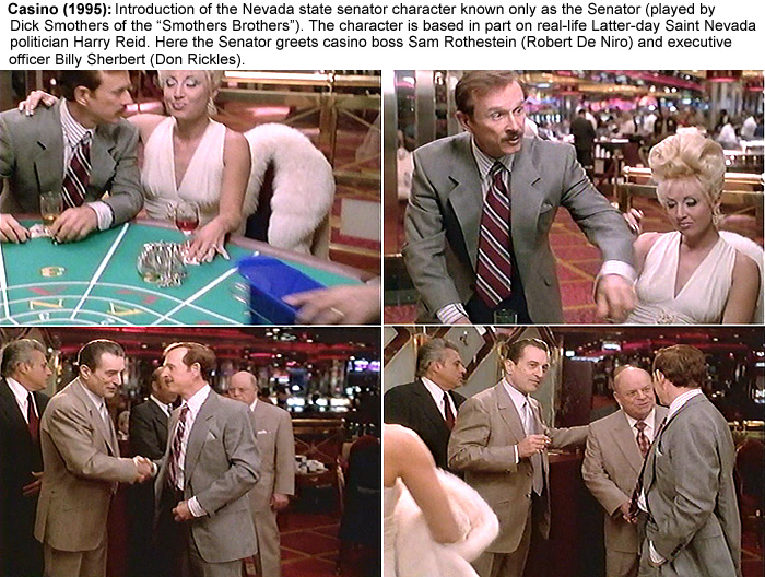 casino real movie